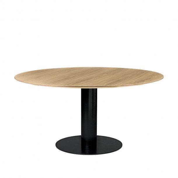Gubi - 2.0 Dining Table Round | Ø150