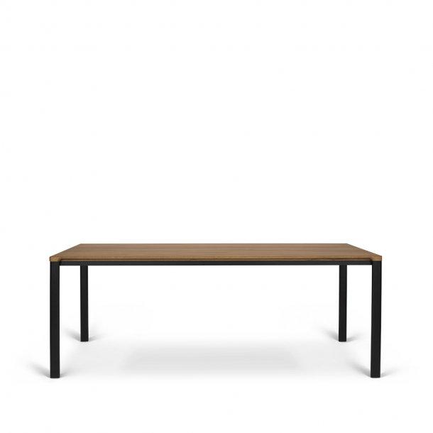 Bent Hansen - Meet Table