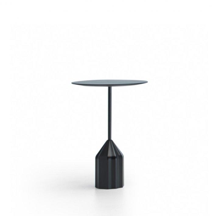 Viccarbe - Burin Mini | H50
