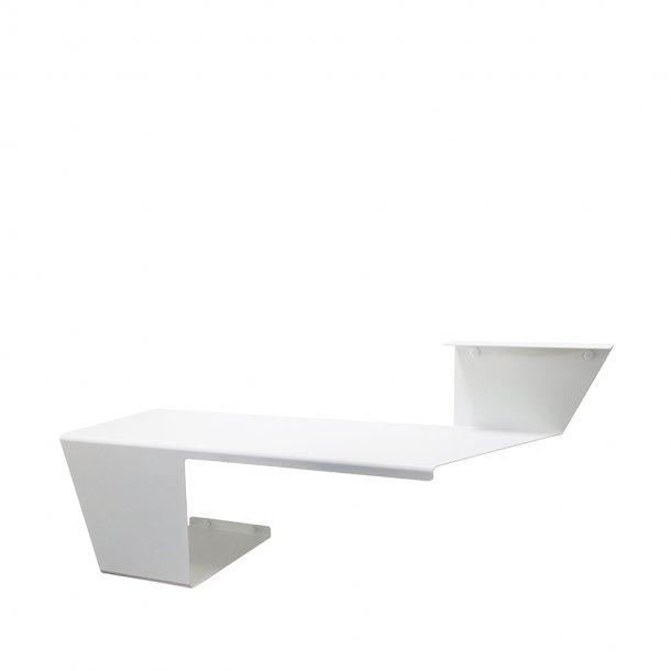Anne Linde - Desk