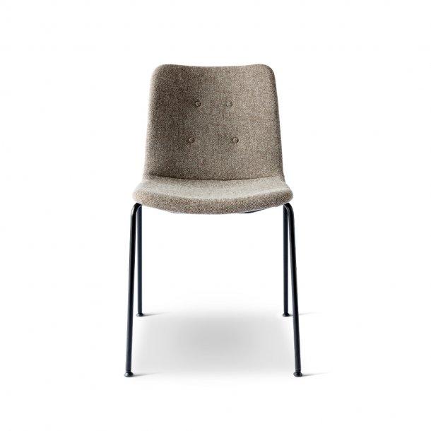 Bent Hansen - Primum Chair