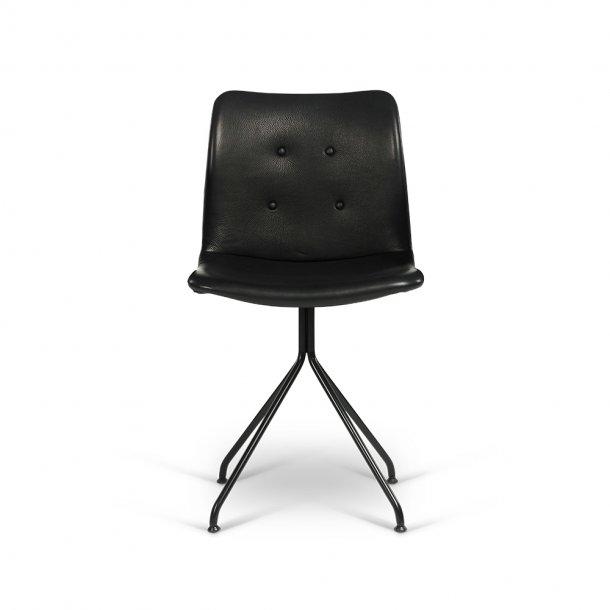 Bent Hansen - Primum Chair   Fast stel