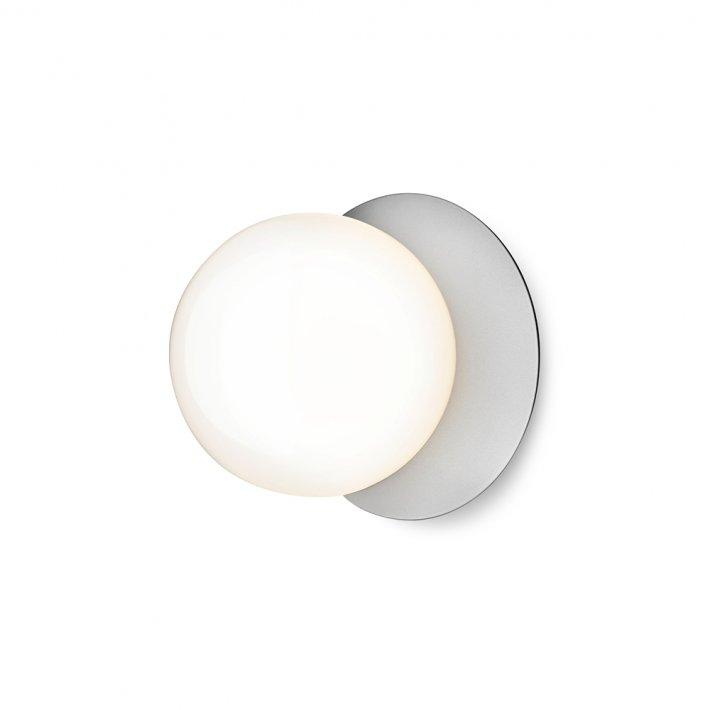 Nuura - Liila 1   Opal   Medium