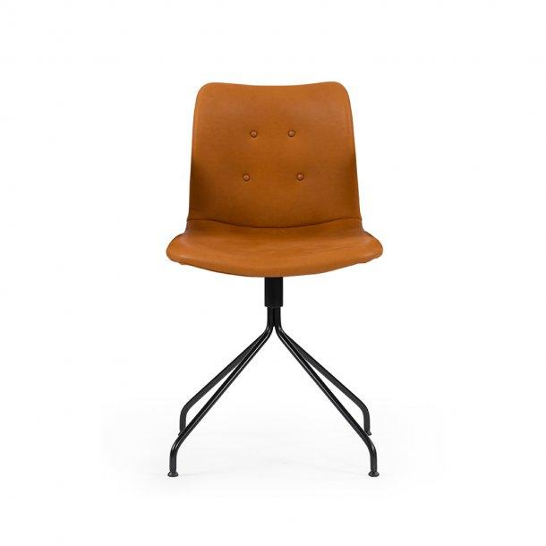 Bent Hansen - Primum Chair | Drejestel