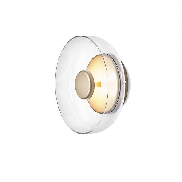 Nuura - Blossi | Væg- og loftlampe