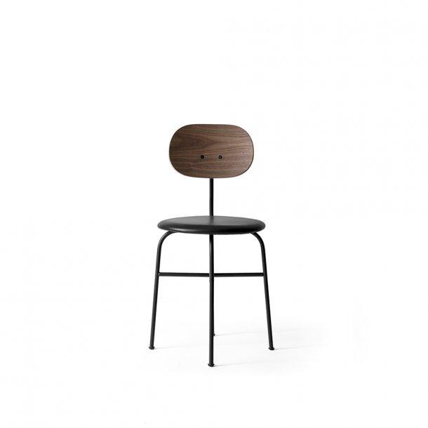 Menu - Afteroom Chair Plus