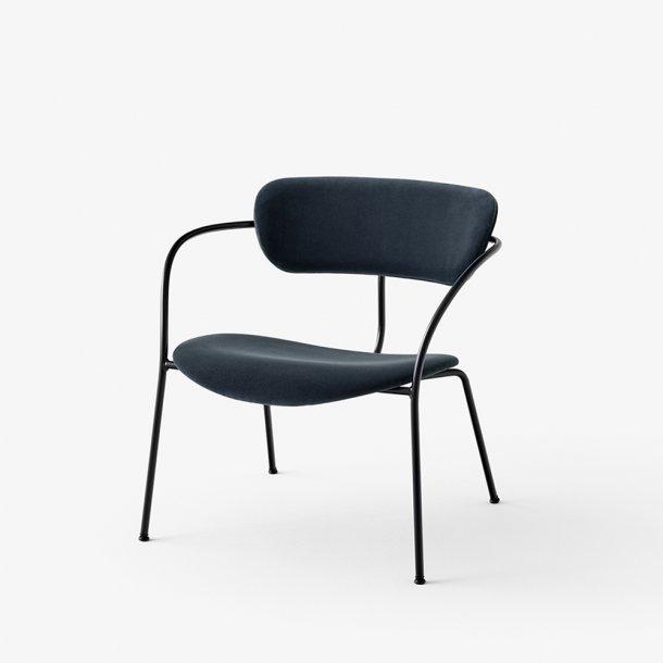 &Tradition - Pavilion AV11 - Lounge Chair