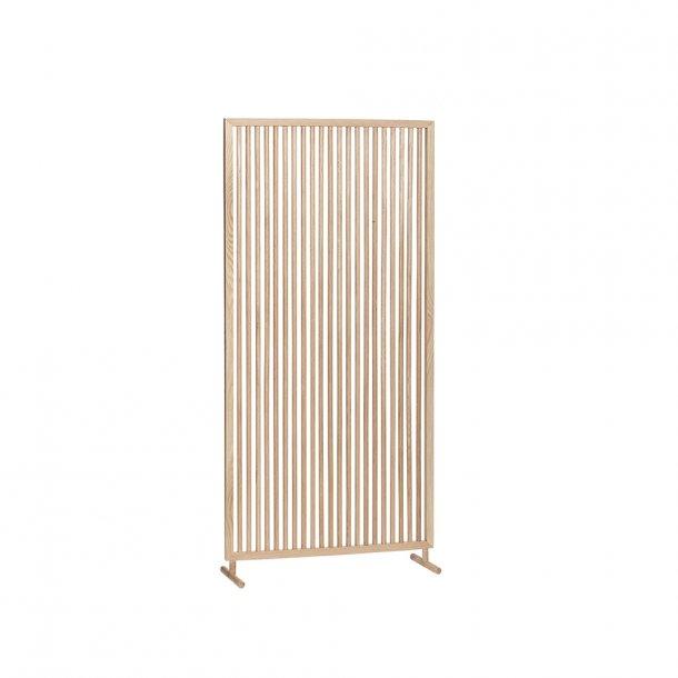 Hübsch - Room divider - H140 cm