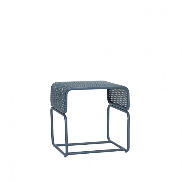 Hübsch - Outdoor table | H42 cm