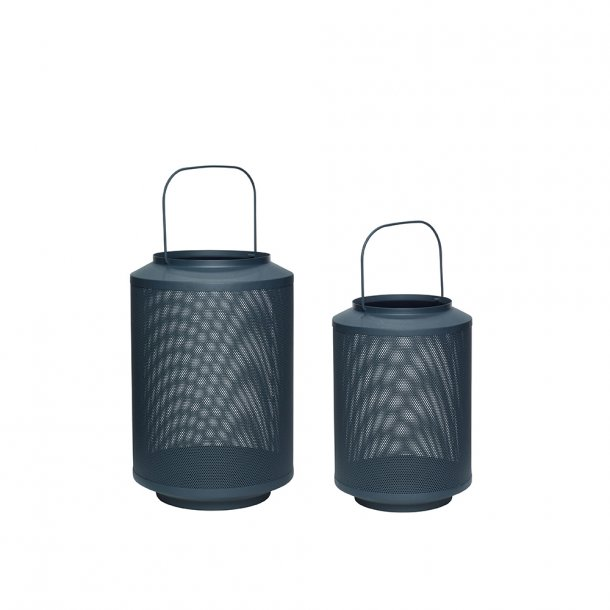 Hübsch - Lanterns