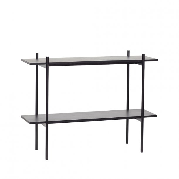 Hübsch - Console Table | H90 cm