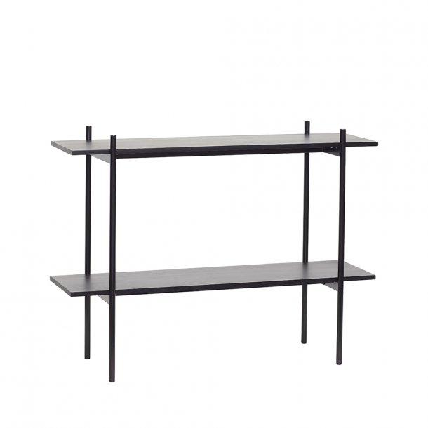 Hübsch - Console Table - H90 cm