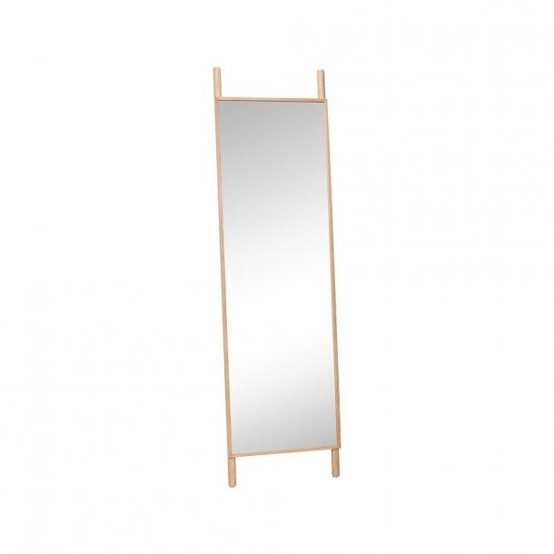 Hübsch - Wall Mirror - H188 cm