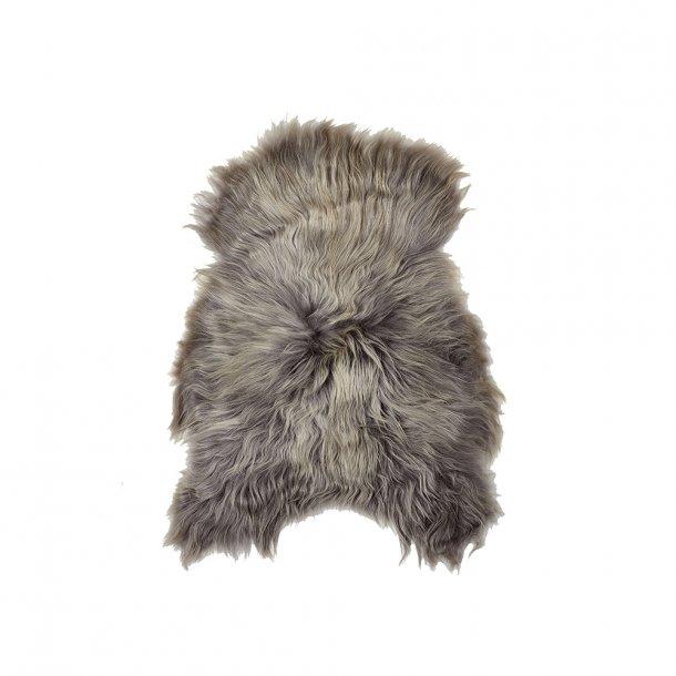Hübsch - Lammeskind - Langhåret