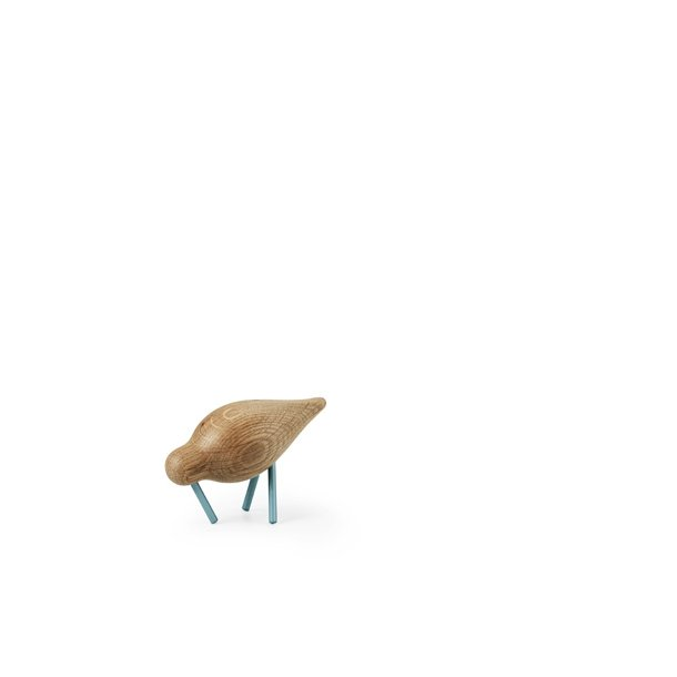 OUTLET - Normann | Shorebird | Small*