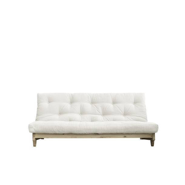 Karup Design - Fresh - Sofa Bed natural frame