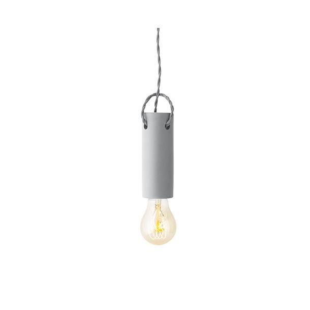 Menu - Tied Pendant - Lampe