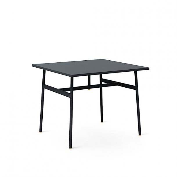 Normann - Union Table - 90x90