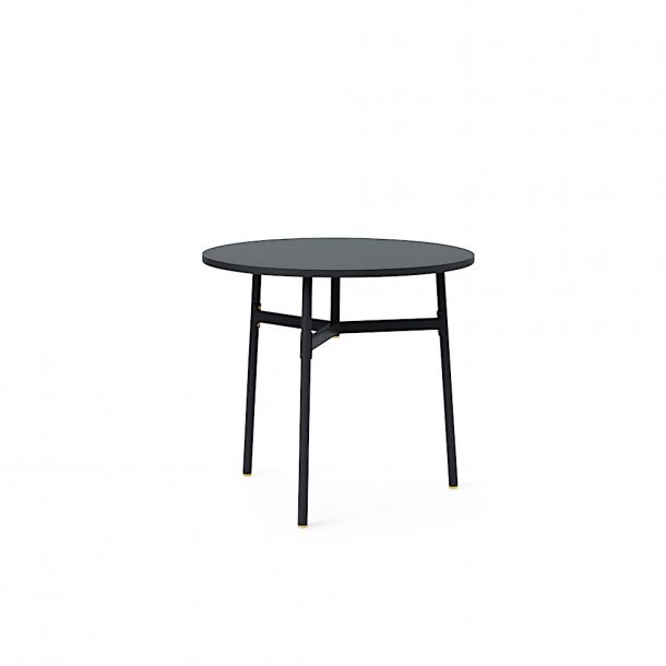 Normann - Union Table - Ø80xH74,5