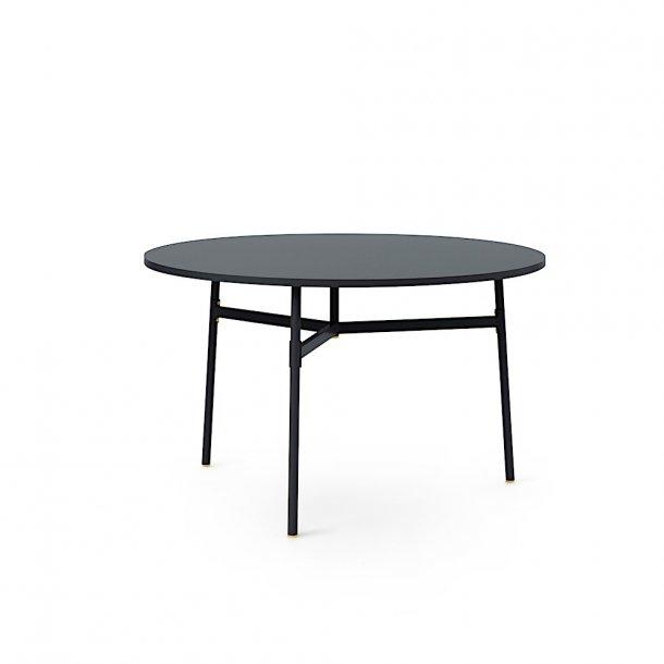Normann - Union Table - Ø120xH74,5
