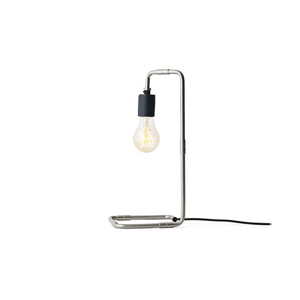 Menu - Tribeca - Reade table lamp