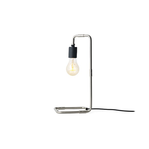 Menu - Tribeca - Reade bordlampe