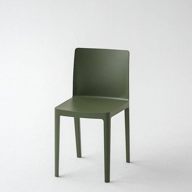 HAY - Élémentaire Chair - Stol