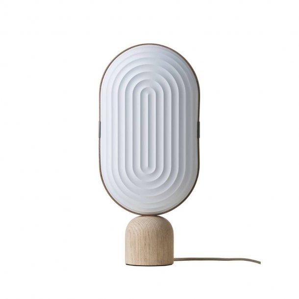 LE KLINT - Arc | Bordlampe