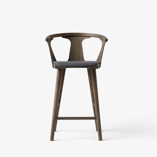 &Tradition - In Between SK10 - Bar Stool 102 cm