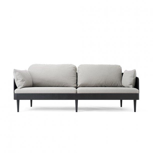 Menu - Septembre - Couch