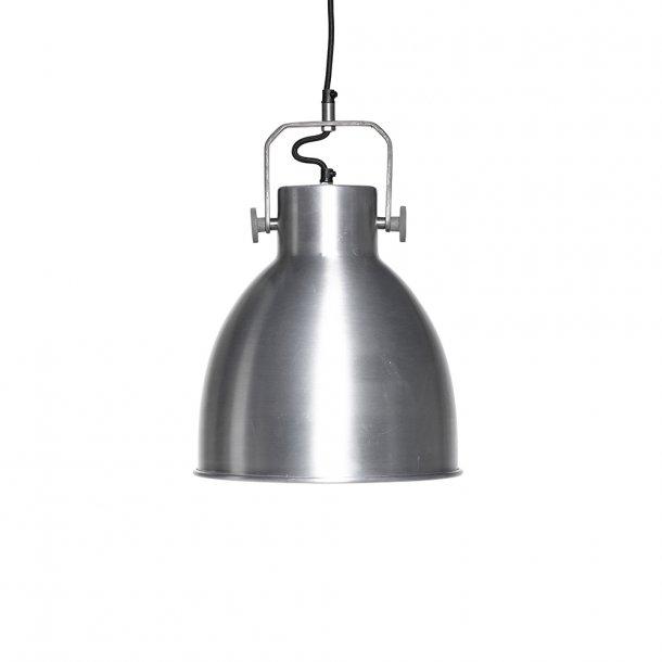 Hübsch - Pendant lamp | Ø29cm