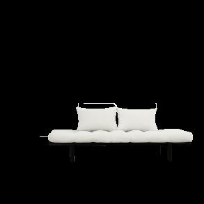 Karup Design | Køb Alt i Karup Design | Design Delicatessen
