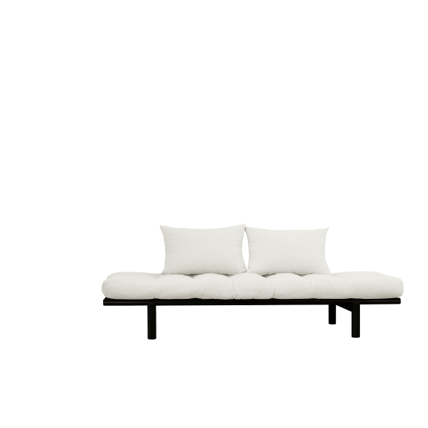 Karup Design - Pace - Daybed sort stel