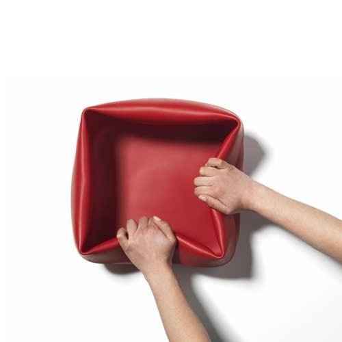 normann opvaskebalje udsalg