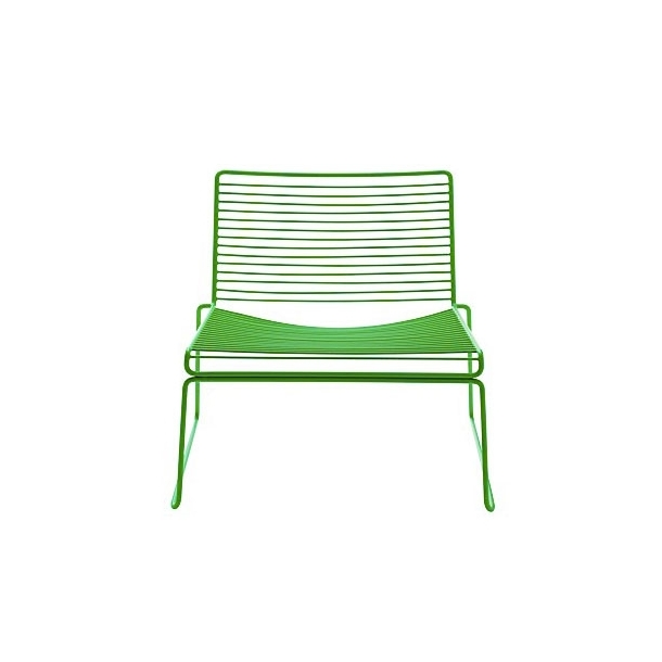 Tremendous Hay Hee Lounge Chair Chair Alphanode Cool Chair Designs And Ideas Alphanodeonline
