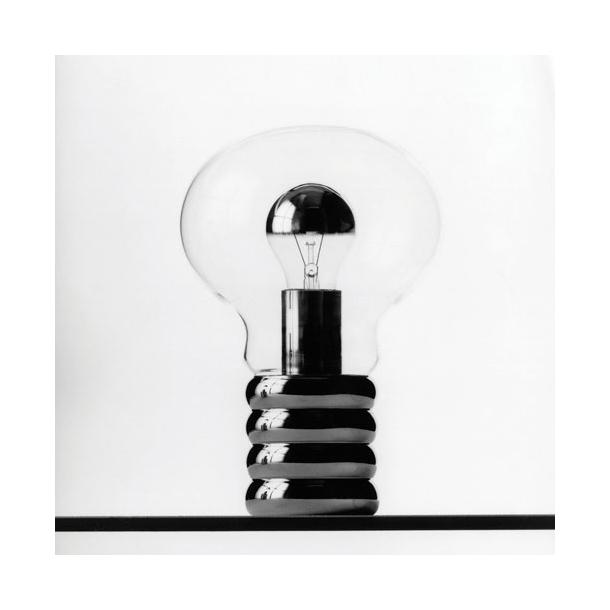 Ingo Maurer - Bulb - lamp