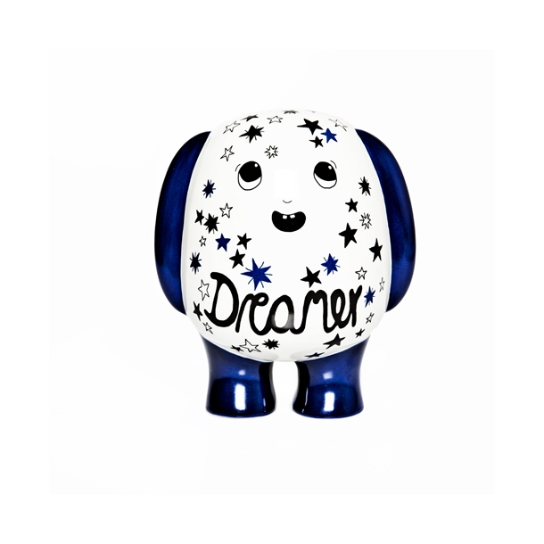 Meyer-Lavigne - Dream Saver - Dreamer - Piggy Bank
