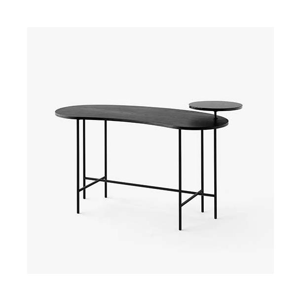 &Tradition - Palette Desk JH9 - Skrivebord