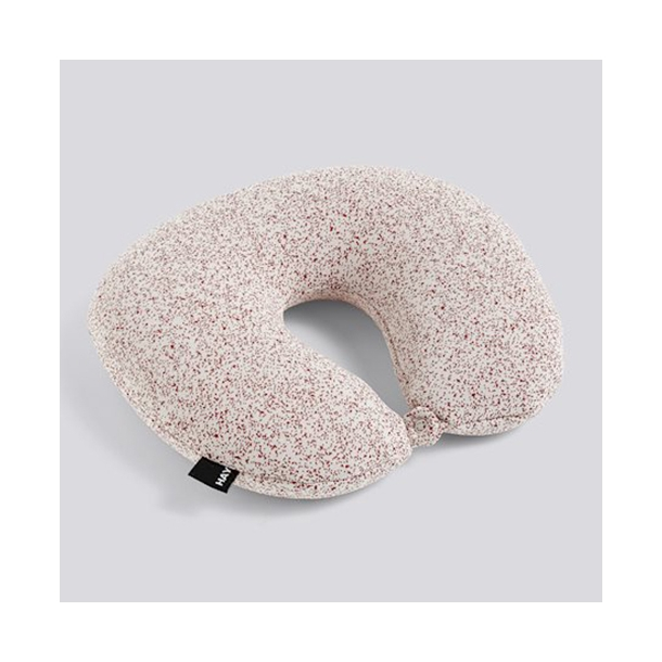 HAY - Sleep Well - Neck pillow
