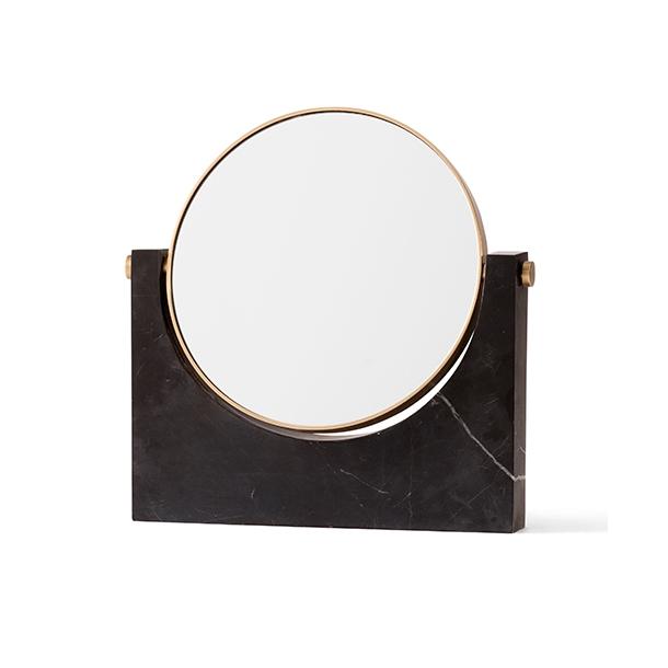 Menu - Pepe Marble Mirror - Mirror