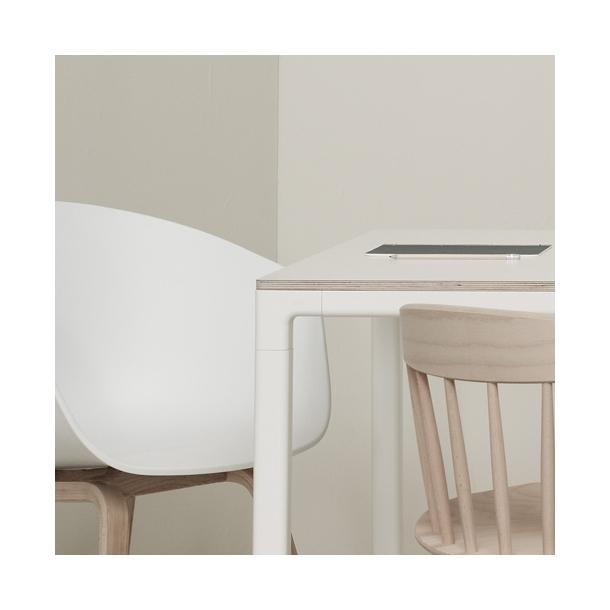 HAY - T12 bord 250x120 cm