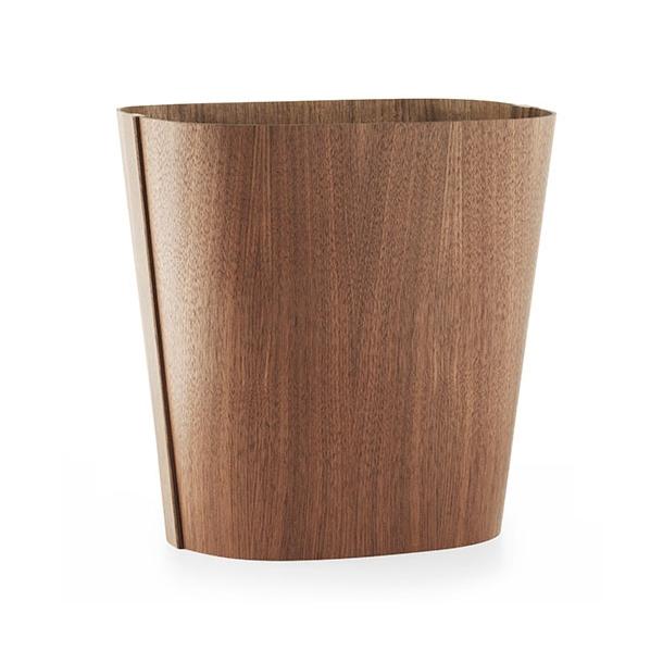 Normann - Tales of Wood - Office bin