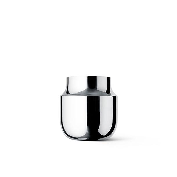 OUTLET - Menu - Tactile Vase - Bred*