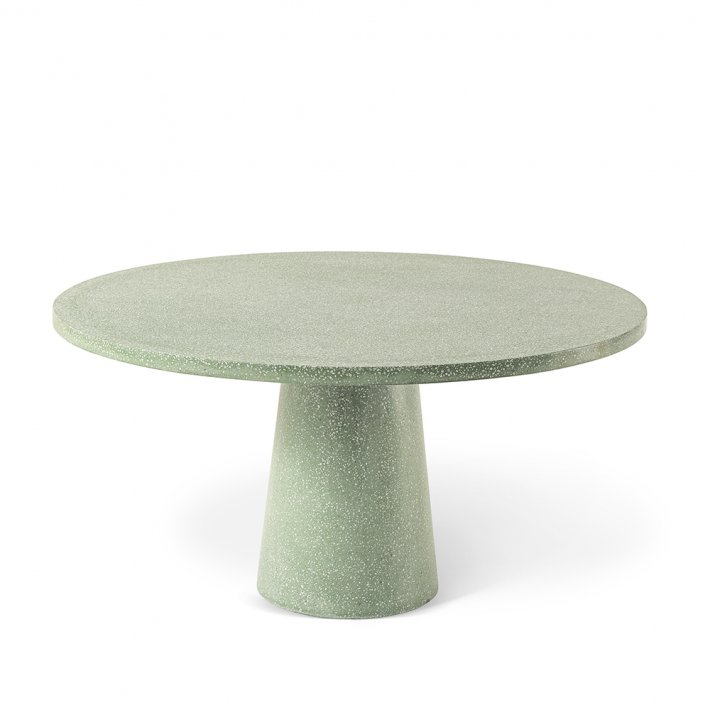 Cassina - 477 Dine Out Spisebord, Ø140