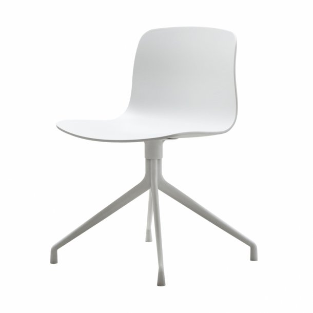 HAY - About a chair - AAC10 - Stol