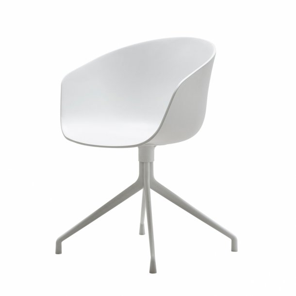 HAY - About a chair - AAC20 - Stol