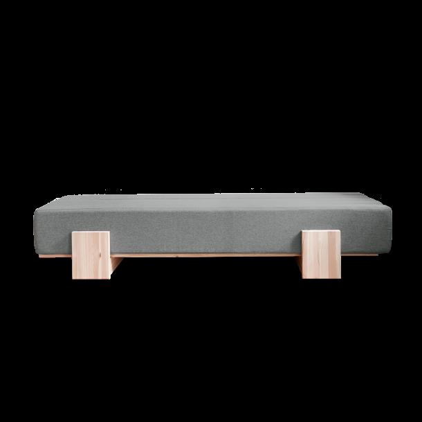 Karup Design - Pace - Sofa seng