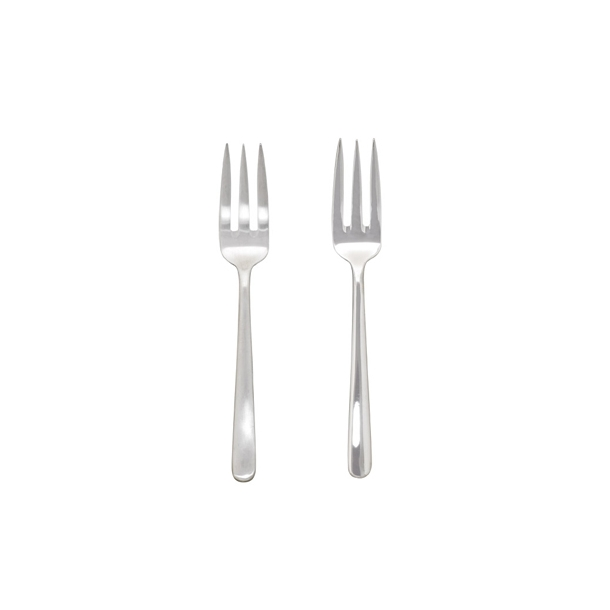 Kay Bojesen - Grand Prix | Cutlery | Polished steel