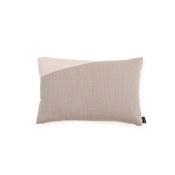 Normann - Edge Pillow