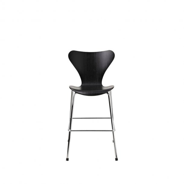 Fritz Hansen - SERIES 7™ JUNIOR barnestol 3177